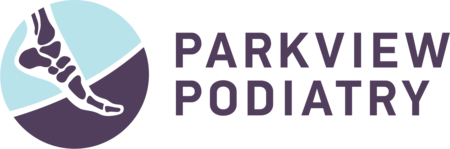 Parkview Podiatry